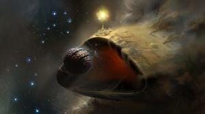Leviathan-Ship.jpg