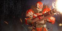 Armor-titan-desktop.jpg