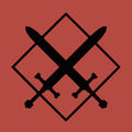 Destiny-Crucible-Banner.jpg
