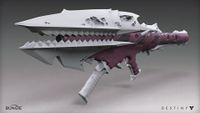 Destiny-ElulimsFrenzy-RocketLauncher-Front.jpg