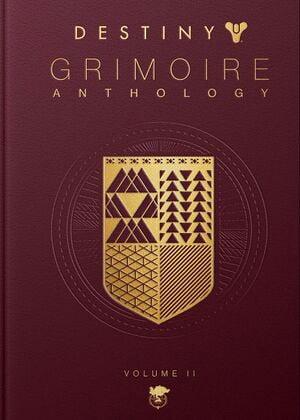 GrimoireVol2.jpg