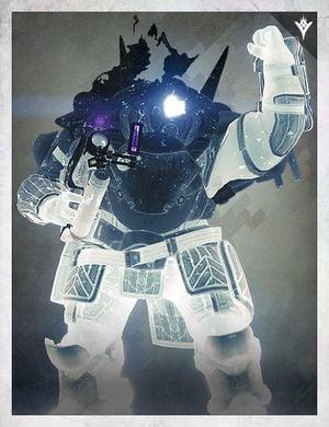 Grimoire Taken Centurion.jpg