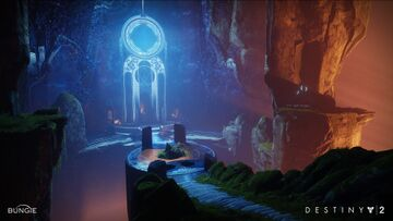 Temple of Illyn The Corrupted 3.jpg