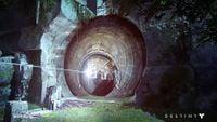 Destiny-VOG-Raid-Entrance-Screen-02.jpg