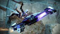 Destiny-SRL-ActionShot-01.jpg