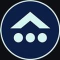 Destiny Crucible Alpha logo.png