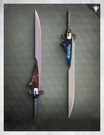 Grimoire Swords.jpg