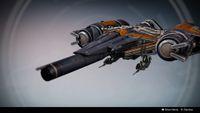 Arcadia-class Jumpship.jpg