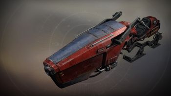 D2S Blast Chariot.jpg