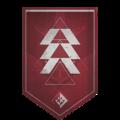 Hunter Class quest banner.png