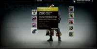 Destiny E3 2013 Demo, Inventory, Thunderlord.png