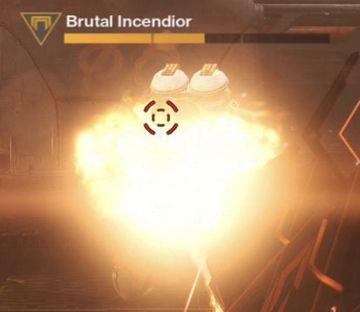 Brutal Incendior.jpg