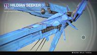 Destiny-HildianSeeker-Starship-Screen.jpg