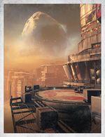 Grimoire Dust Palace.jpg