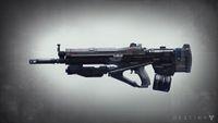 Auto rifle.jpg