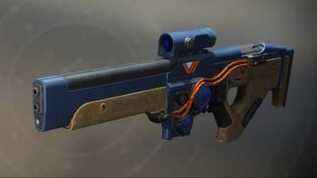 Destiny-2-Oxygen-SR3-Pinnacle-Weapon.jpg