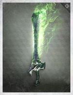 Destiny-AscendantSword-GrimoireCard.jpg