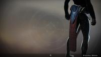 GreatHunt-Titan-Mark.png