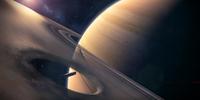 Saturn orbit screen.png