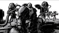 Cabal armor.jpg