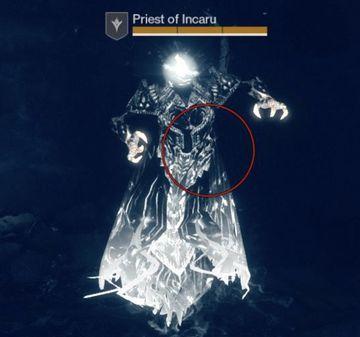 Priest of Incaru.jpg