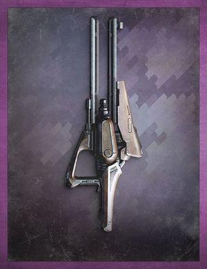 Grimoire Line Rifle.jpg
