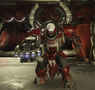 Bloodguard Centurion.jpg