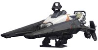 Destiny-SparrowBike-AltAngle.jpg
