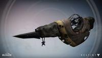 Destiny-TouchOfMalice-ScoutRifle-Ingame.jpg