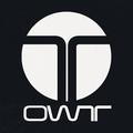 Destiny OWT logo.png