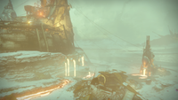 Archon's-Keep-SIVA-1.png