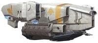 Destiny-Cabal-HarvesterShip.jpg