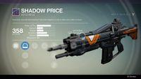 Destiny-ShadowPrice-AutoRifle.jpg