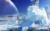 Destiny-concept-art-1080P-wallpaper.jpg