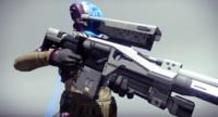 Destiny Character 2.png