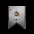 Refer a Friend quest banner.png