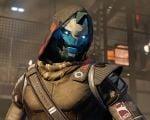 Destiny-Cayde6-Face-Closeup.jpg