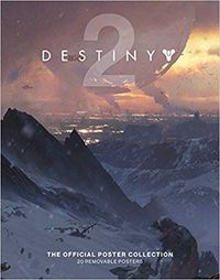 Destiny 2 Poster Collection.jpg