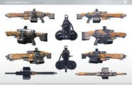 Destiny Heavy Machine Gun.jpg