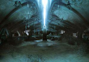 Destiny TK Golgoroth's Cellar.jpg