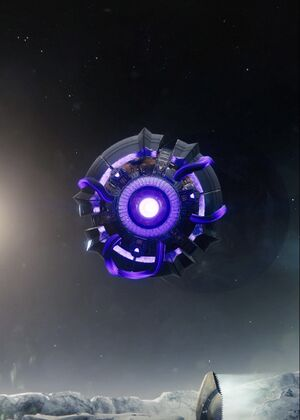 It is a cropped image of a Prime Ether Servitor that Sink had, I just uploaded it.