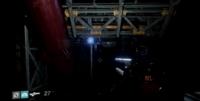 Destiny E3 2013 Demo, Ghost Flashlight.png