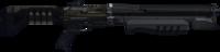 Destiny-SilverDollarMK35-Shotgun-Side.png