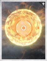 Grimoire Sunsinger.jpg