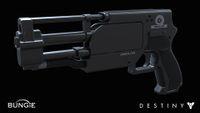 Destiny-Omolon-HandCannon-Render-02.jpg