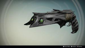 Destiny-Thorn-ExoticHandCannon.jpg
