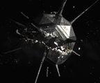 Destiny-WarsatInSpace-Screen-crop.jpg