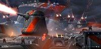 Cabal-ship-guns1.jpg