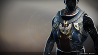 GreatHunt-Titan-Plate.png