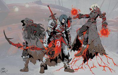 SIVA Guardians.jpg